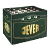 Jever light 20x0,5l