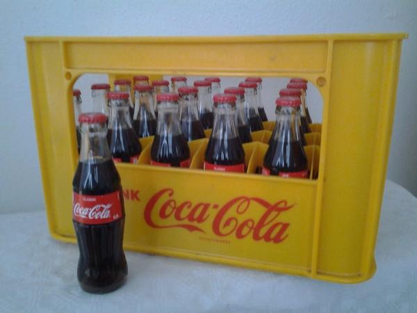 Coca-Cola 24x0,2
