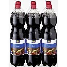 Aro Cola 6x1,5l