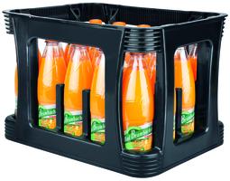 Bad Brambacher ACE Vitamindindrink Orange 20x0,5l