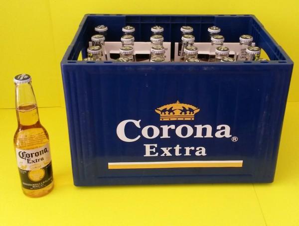 Corona Extra 24x0,33l