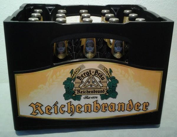 Reichenbrander Hell 20x0,5l