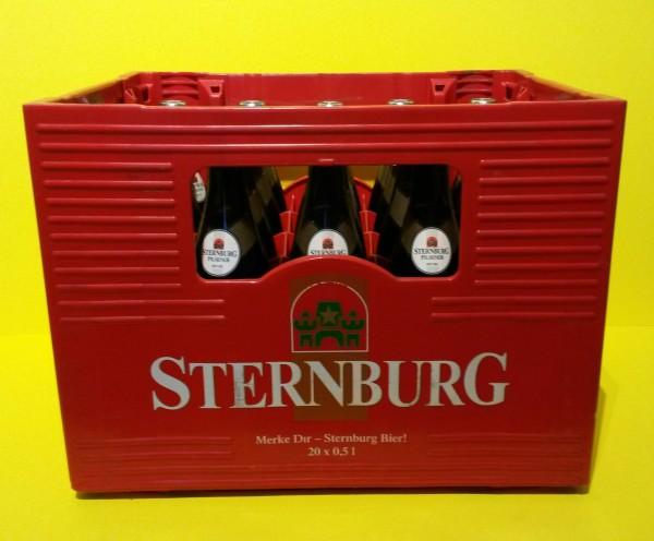 Sternburger Pils 20x0,5l