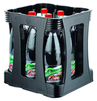 Bad Brambacher Cola 9´x1,0l