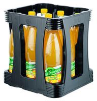 Bad Brambacher Orangen- Limonade 9x1,0l