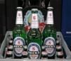Becks alkoholfrei 20x0,5l