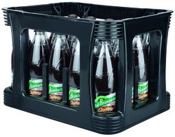 Badbrambacher Cola Mix 20x0,5l