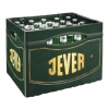 Jever Pils 20x0,5l